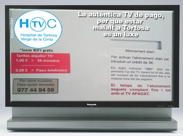 tv-hospital