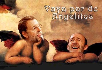 vaya-par-angeles