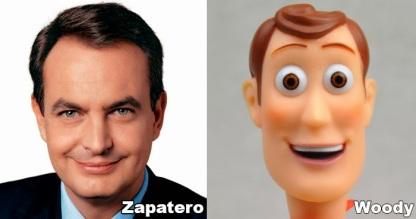 zapatero-woody
