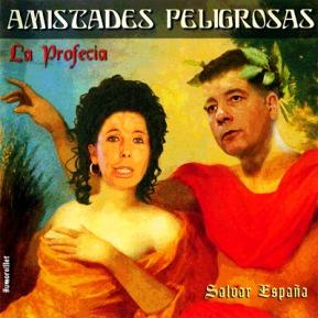 amistades_peligrosas-la_profecia
