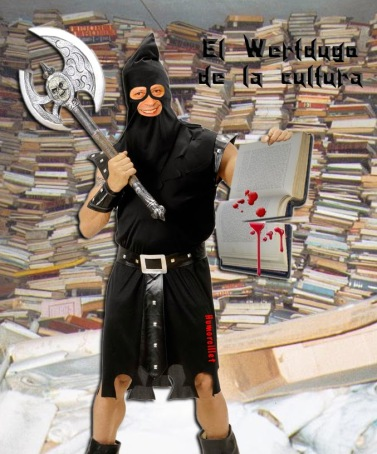 Biblioteca wertdugo