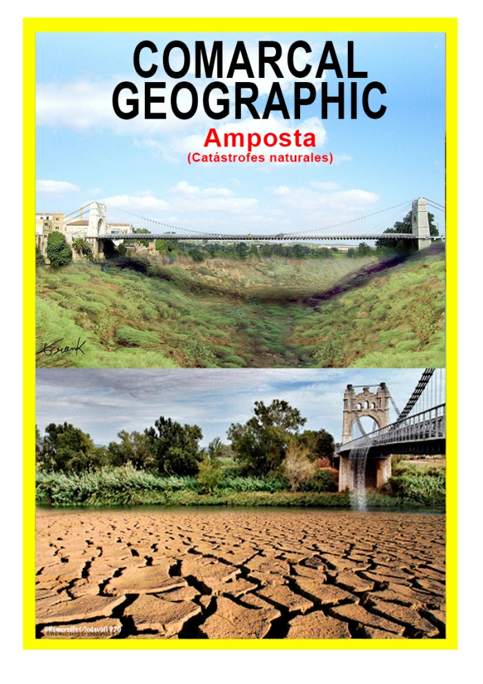 comarcal geogràfic 3
