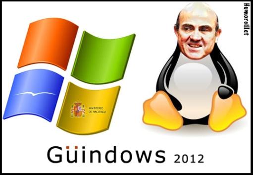 guindows
