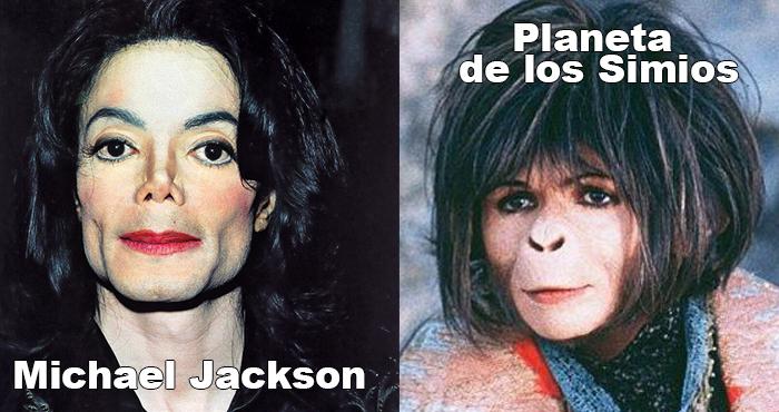 jackson simios