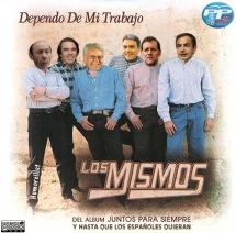 LOS MISMOS