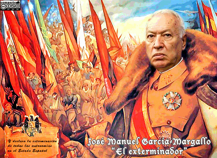 margallo franco copia.psd