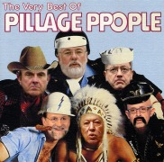 pillage ppople 2