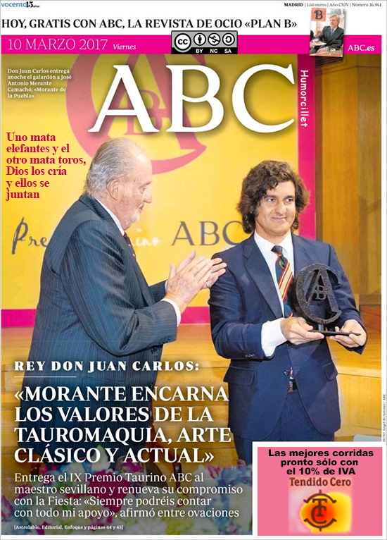 portada ABC