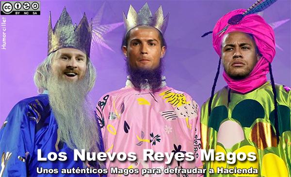 reyes magos copia