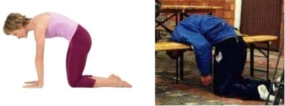 yoga 4 (1)