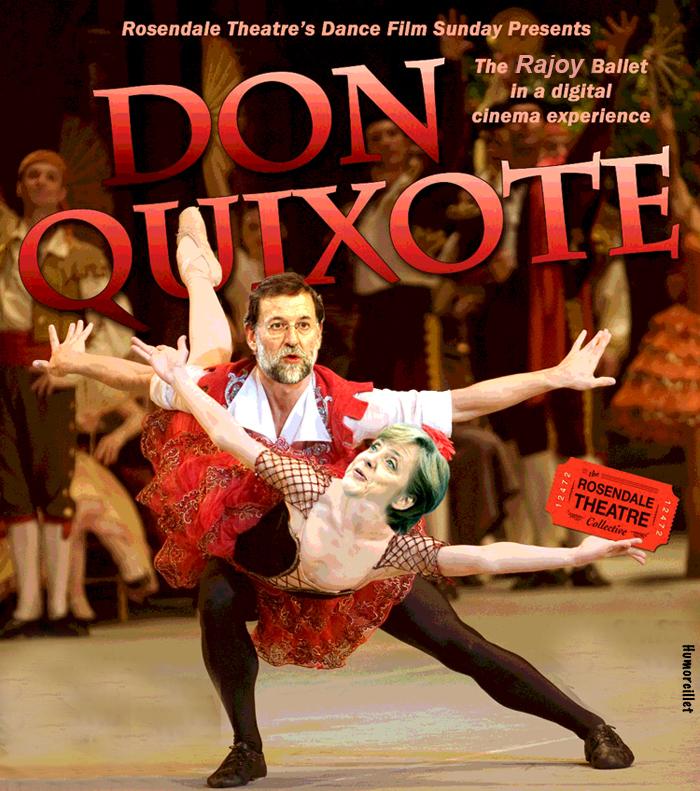 DonQuixote