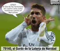 Sergio-Ramos 4-0