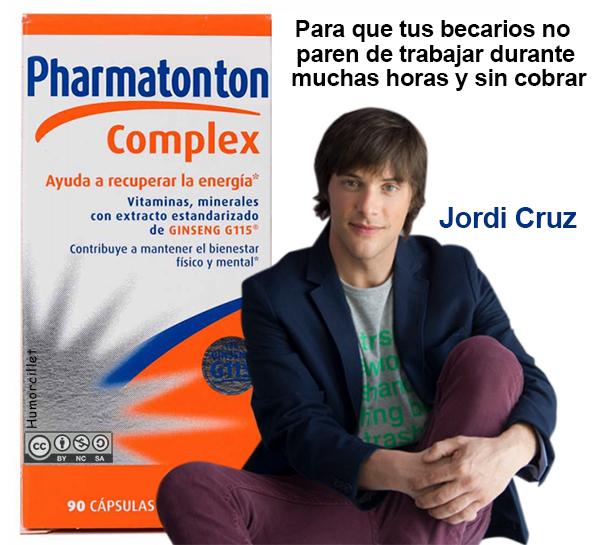 farmatonton
