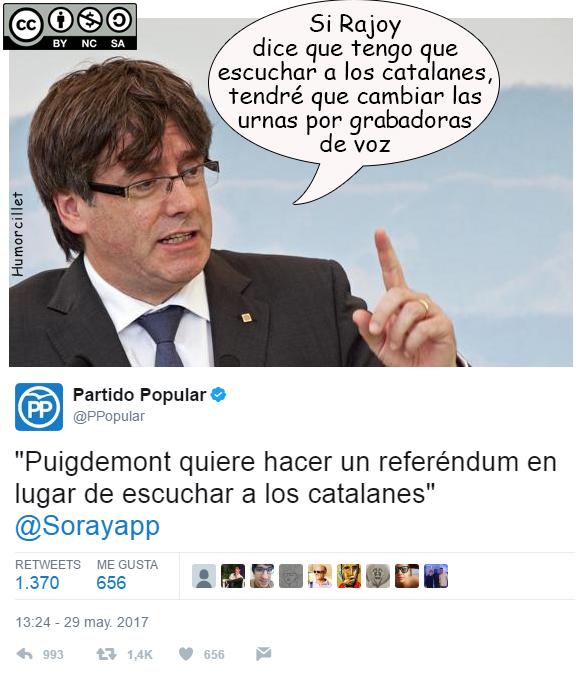 referendum urnas bo