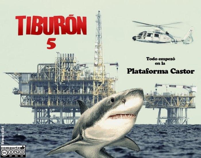 tiburon 5