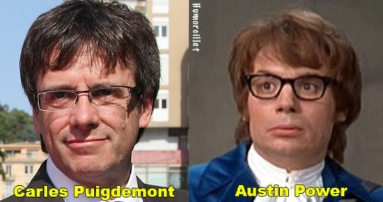 austin puigdemont