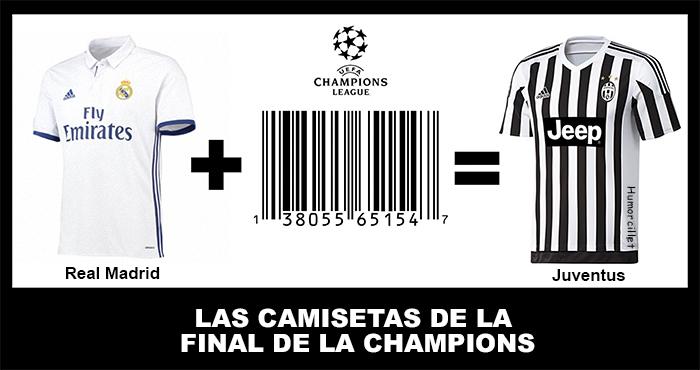 camisetas champions