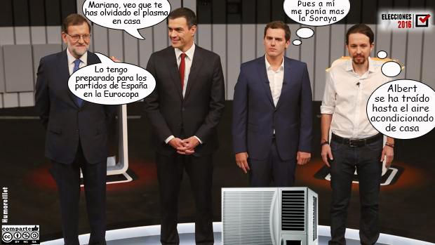 debate-cuatro-k02B--620x349@abc