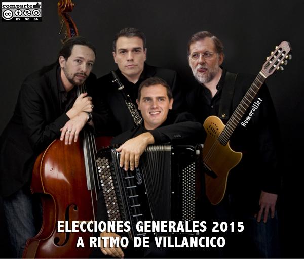 LosCuatro-Delasala-4
