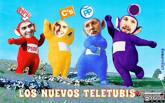 Teletubbies_3147217c