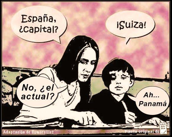 capital panamá copia