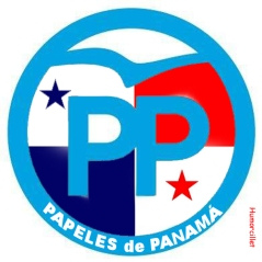logo pp copia