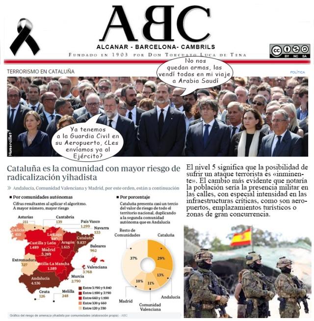 abc barcelona