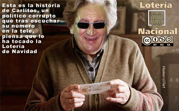 abuela loteria copia