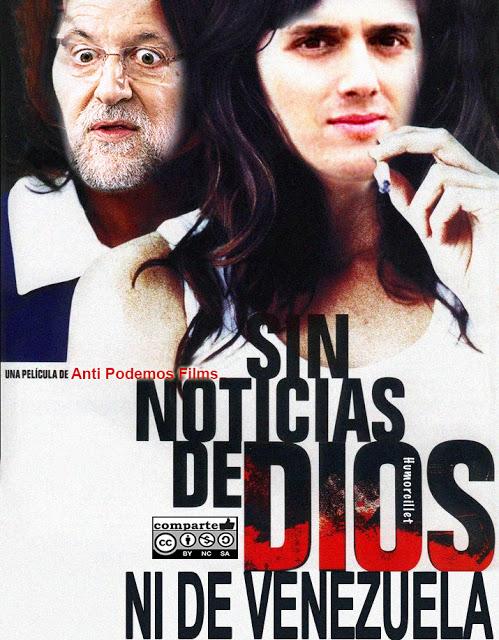 sin_noticias_de_dios-