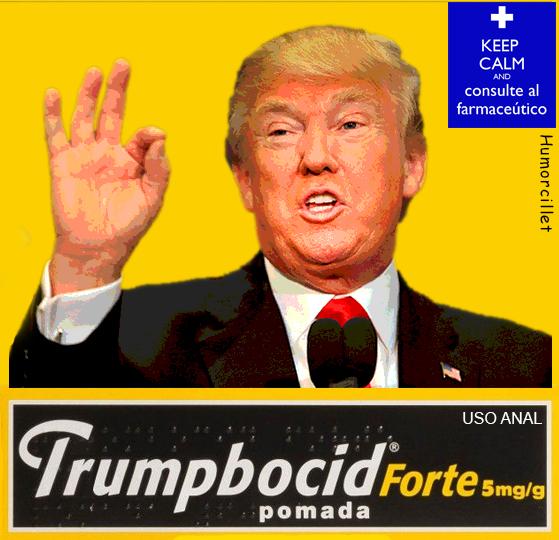 trumpbocid