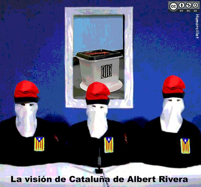 ETA Rivera