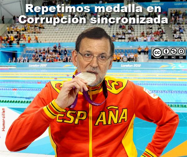 medalla-copia