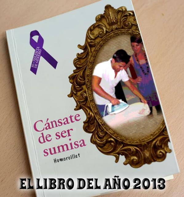 cansate sumisa_01