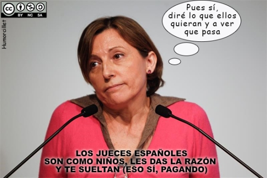 FORCADELL