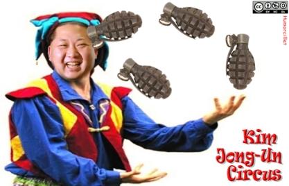 kin-jo-un