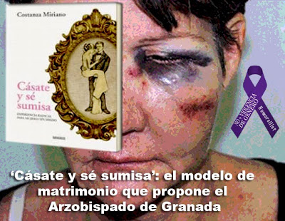 la_violencia_machista