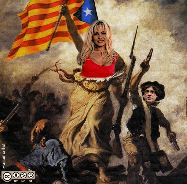 libertad 2