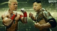 lucha-americana