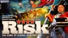 risk-korea