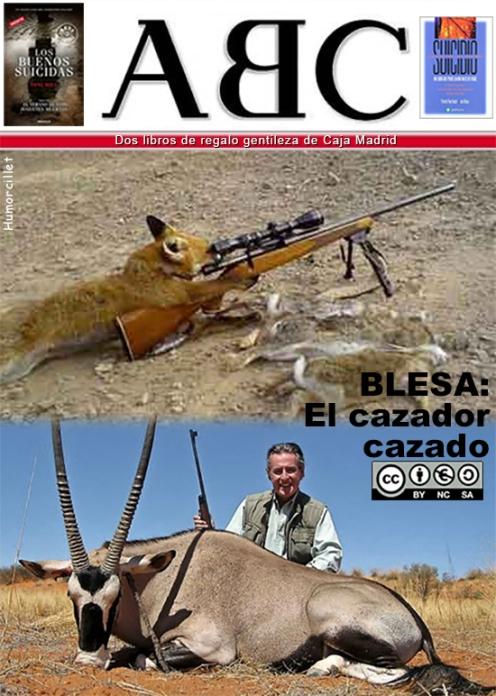 abc-portada-2