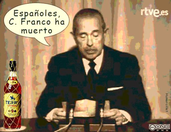 c.franco