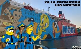crucero-simpson