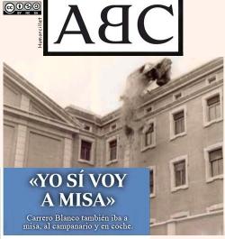 portada-abc1