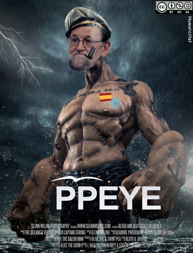 ppeye
