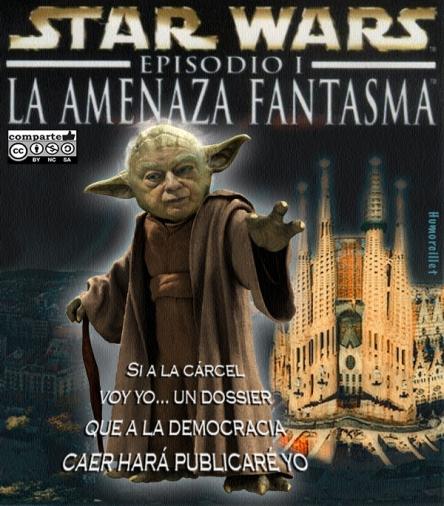 star_wars_la_amenaza_fantasma_f