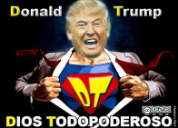super-trump-copia