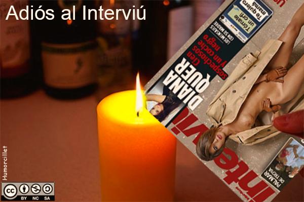 interviú