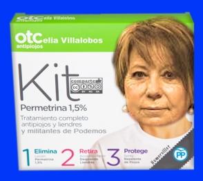 otc_antipiojos_pack3