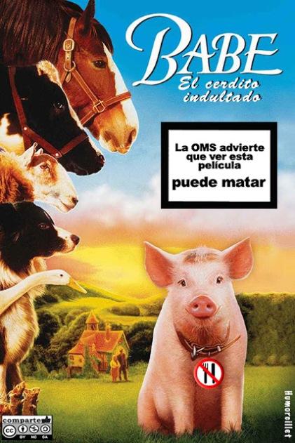 babe-el-cerdito-valiente-1995