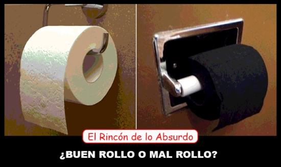 BUEN ROLLO